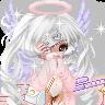 Savagelysweet's avatar
