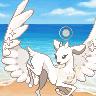 Delirious Nomad's avatar