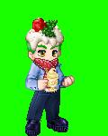 CHRIS LUVS IZZY SO MUCH's avatar