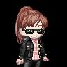 Kittykatkit12's avatar
