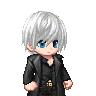 XDark Angel of ChaosX's avatar