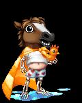 iKidKhaos's avatar