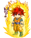 Kami Goku