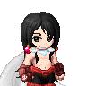 ShamanKing07's avatar
