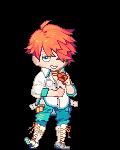 MarukawaBubbleGum's avatar