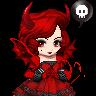Kuro Mashin's avatar