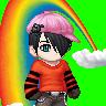 Bubb1e1and's avatar