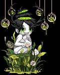 irradiatedClockwork's avatar