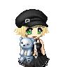 Yuki Aisokoro's avatar