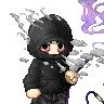 CillerEnstinct's avatar
