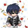 Rybus Ryo's avatar