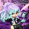 MewsicPrism's avatar