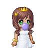 heavenbby25's avatar
