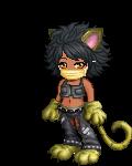 kittybikerX