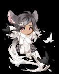 AnExplodingRuby's avatar