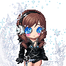 aisha18's avatar