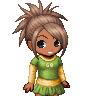 I love Noel 2012's avatar