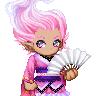 iRebel2Anything's avatar
