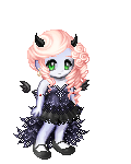 darkwolf1320's avatar