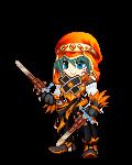 Azure Kite Kun