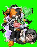 darklordmunk's avatar