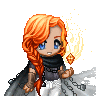 Rhia Lynne's avatar