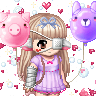 Shojo_MichiNo's avatar