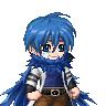 kaito_shion258's avatar