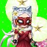 rayne_of_tears's avatar