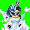 Spanny's avatar
