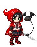 SPcle's avatar