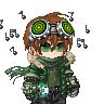 xFinely-Tunedx's avatar