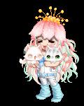 Tinku-chan