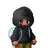T-Man V3's avatar
