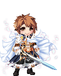 DarkLight-Vill's avatar