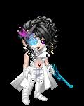 Starwind Silvermoon's avatar
