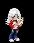NZT48's avatar