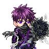 DaiJSG's avatar