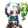 MysticRurouni's avatar