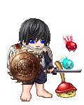 doshwin's avatar