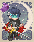 Forever_Rhythm's avatar