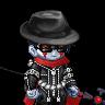wolves814's avatar