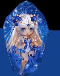 Shimiri's avatar