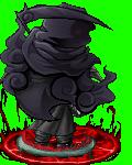 KIRA_73's avatar