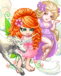 lumina_fire_fairy's avatar