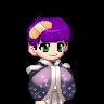 seven sails's avatar