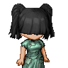 toine's avatar