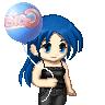 Kayla_gurl27's avatar