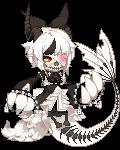 Creedflakes's avatar