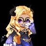 G-Tenshi 's avatar